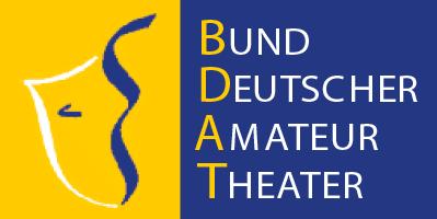 BDAT_logo