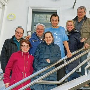 "BDAT vergibt ""amarena-Innovationsförderung"" 2019"