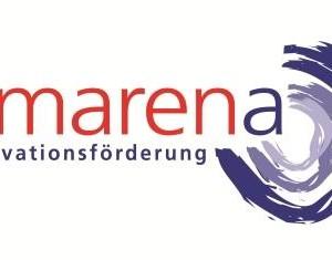 amarena Innovationsförderung2017