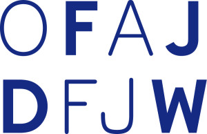 OFAJ_DFJW_Logo_1000px_Web