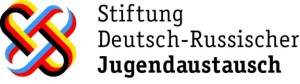 Stiftung-Deutsch-Russischer-Jugendaustausch