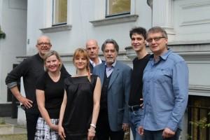 jury-amaren2016