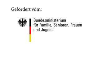 BMFSFJ gefördert DTP_CMYK_de