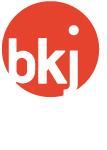 bkj_logo_107