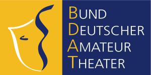 BDAT-Logo_farbig_275x136