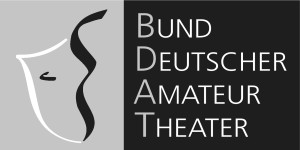 BDAT-Logo_sw_29.7_x_144