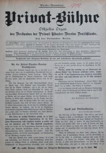 PrivatBuehne1893_BDAT_Archiv_Kellermann1