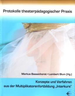 Publikation_Interkurs