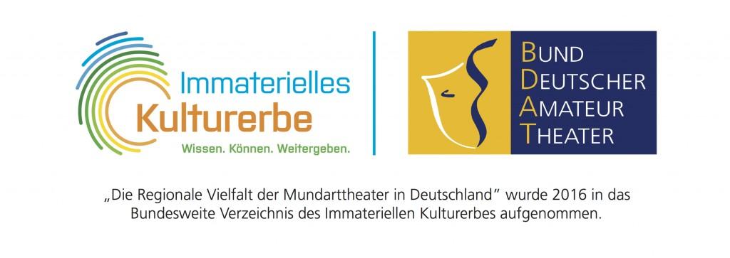 Logo IKE-BDAT