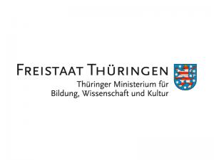 Logo Thüringen_2_01