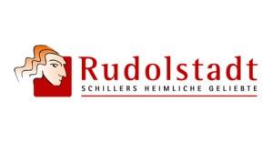 RU_Logo_quer_fb