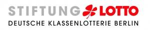 lotto_stiftung_logo_quer_4c (3)