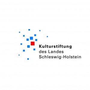 Kulturstiftung_Land-S-H