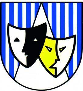 LogoVerbandBayern_dunkel