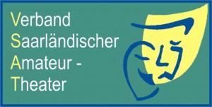 VSAT_Logo_für_hellenHintergrund