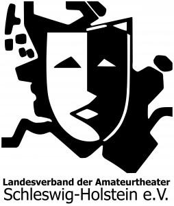 amateurtheater-sh.de__logo__mit Schriftzug unten