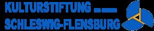 kulturstiftung_kreis-schleswig-flensburg