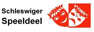 logo-speeldeel_web