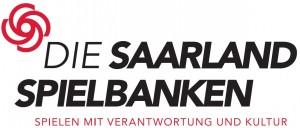 spielbank-saarland
