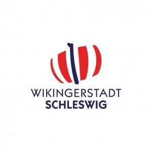 Logo_final2506