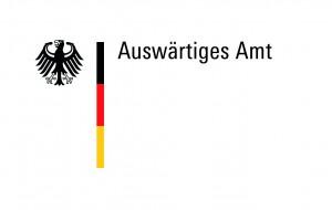2017_auswaertiges-amt_logo