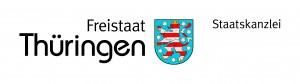 2017_freistaat-thueringen_logo