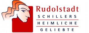 2017_stadt-rudolstadt_logo