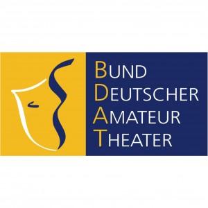 44. BDAT Multiplikatorenschulung im Kinder- und Jugendtheater2020