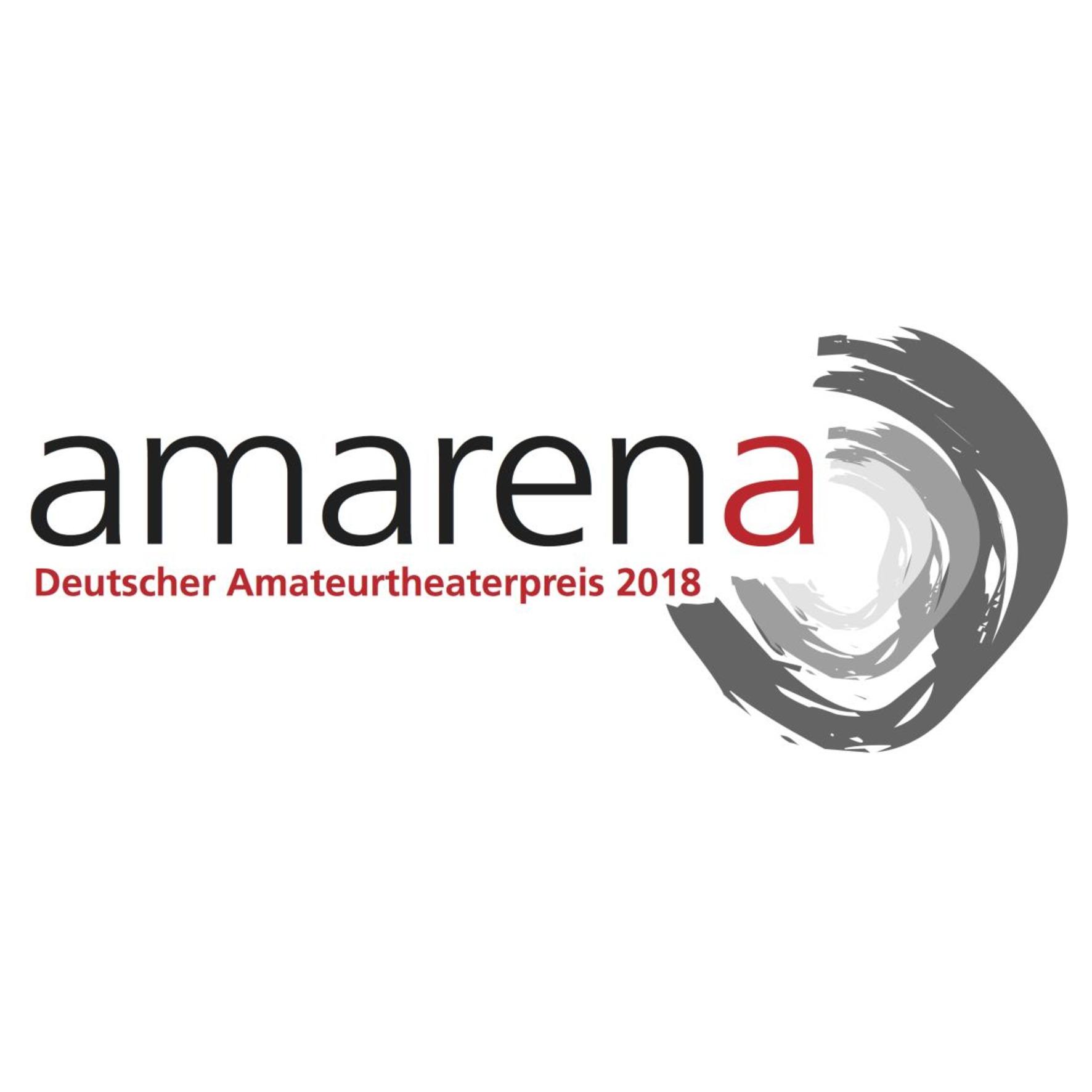 amarena-2018