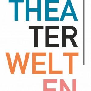 Theaterwelten Ausschreibung verlängert