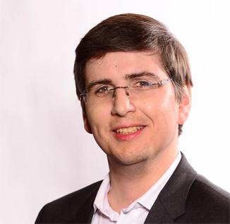 Christian_Dennert_klein