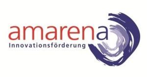 Jetzt bewerben! amarena Innovationsförderung 2021