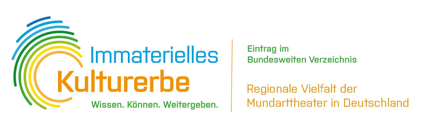 RegionaleVielfaltMundarttheaterinDeutschland