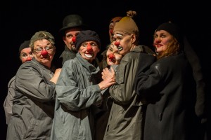 Stilhed støjer_Teaterrødderne (43 of 43)