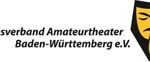 Stellenausschreibung Landesverband Amateurtheater Baden-Württemberg Projektleitung und Projektassistenz