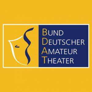 Spenden für Mitgliedsbühnen // Hochwasser2021