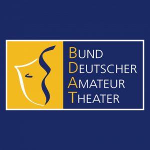 Positionen und Forderungen zur Bundestagswahl2021