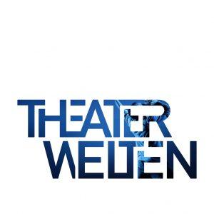 Männlichkeitsbilder im (Amateur)theater