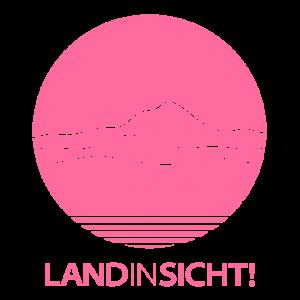 """""""Land in Sicht!"""" für Amateurtheater in ländlichen Räumen"""